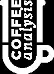 Doffee Analysis